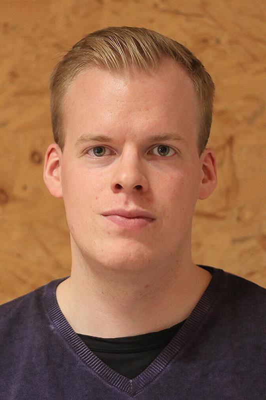 Markus Niskasaari